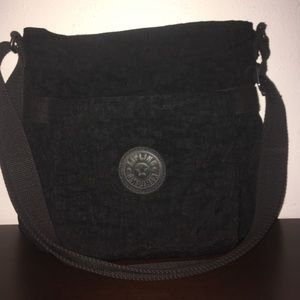 Kipling crossbody bag in GUC